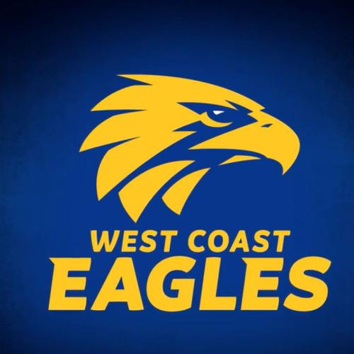 West Coast Eagles Team Up With Birds Of Tokyo Band Members To Re-Work Club Song