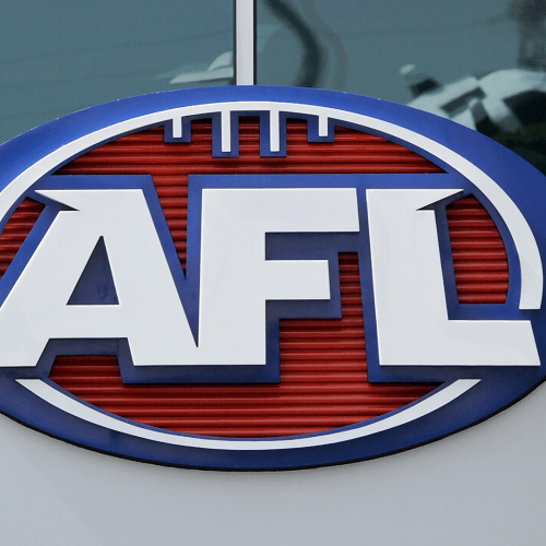 There Are Calls For The AFL Men's League To Change Its Name