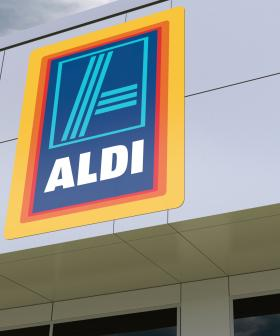 Aldi Shoppers Alert All Australians To Check One Thing While Shopping In-Store