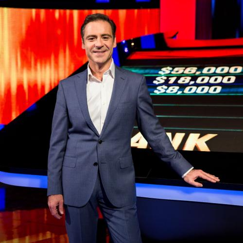 Channel 7 Announce A New Spin-Off Of The Chase Is Coming!