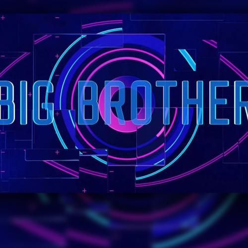 We've Finally Received A Promo For Big Brother & The Host Has Been Revealed