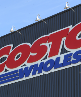 Not Only Is Costco About To Open In Perth, We're Also Getting An Online Store