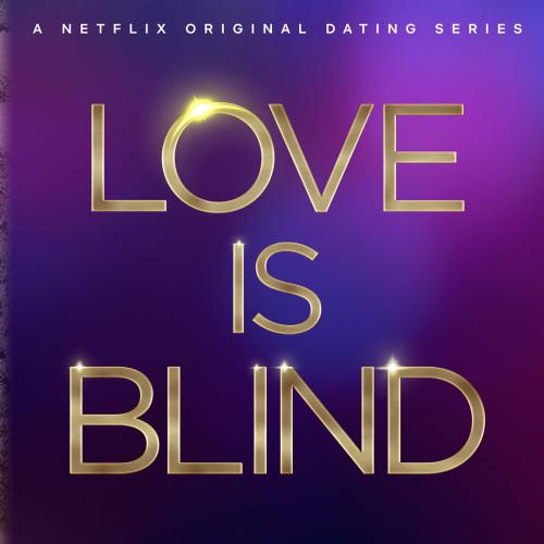 Love Is Blind Is Coming Back For 2 More Seasons & We're Cringeing In Advance!