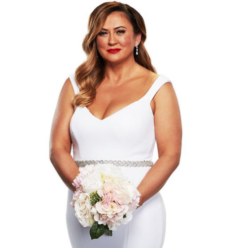 MAFS Mishel Left Show with $40k Debt, Other Contestants Also Financially Deficit