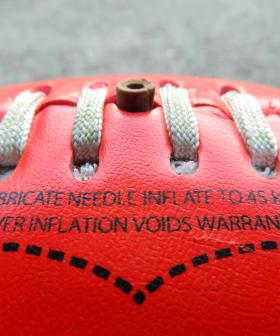 After Marathon Meeting, AFL Decides To Go Ahead With Season Amid COVID-19
