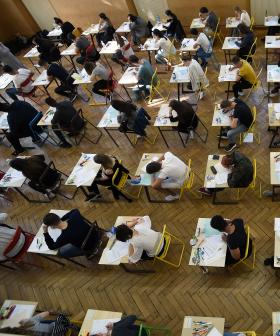 NAPLAN Tests Cancelled For 2020