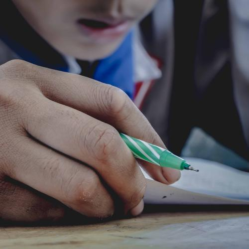 Here's EXACTLY Going On With WA Schools, Including Year 12 Exams