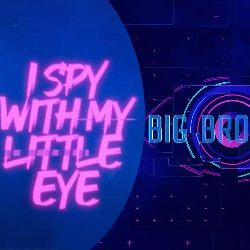 Big Brother Will Have Side Series Called 'Eye Spy' For Your Viewing Pleasure