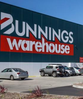New Bunnings Hack Will Make Your Trips There REALLY QUICK And Argument-Free