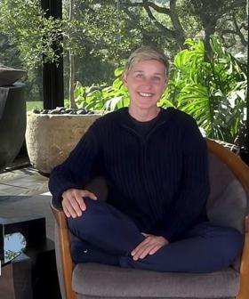 Ellen DeGeneres Slammed For Comparing Her $27 Million Mansion To 'Being In Jail'