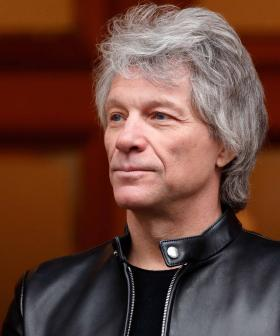Why Bon Jovi Will Never Play A Super Bowl Halftime Show