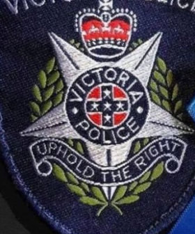 Donate Here To Help The Four Families Of Police Officers Killed In Eastern Freeway Tragedy