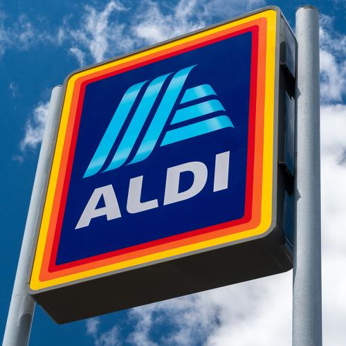 You Can Bring The Pub Feed Home To You With ALDI's Latest Special Buy