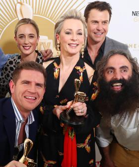 TV Week Logie Awards Cancelled For 2020