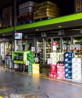 'The Community Has Acted Responsibly': WA Lifts Virus-Related Alcohol Limits