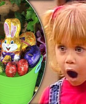 Top 10 Iconic Shows To Binge On While You Work Through Your Easter Chocolate Collection