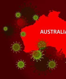 Latest Snapshot of the Coronavirus Impact on Australia by State