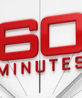 Channel Nine's '60 Minutes' Could Be Axed To 'Save $20 Million'