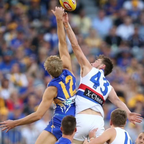 Doggies Called Back For AFL Restart, WA Faces Disadvantage