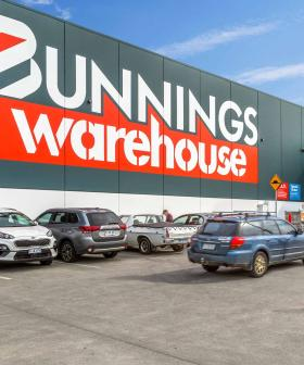 After 20 Years, Bunnings Warehouse In Whitfords To Close