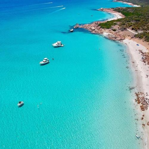 Esperance To Broome: Is This WA's Ultimate 'Beach Crawl'?