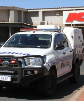 South Hedland Stabbing Victim Critical But Awake In Intensive Care