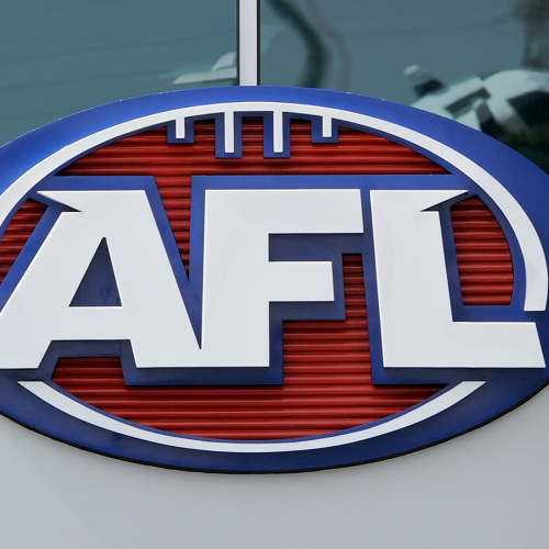 Ticket Sales For AFL Western Derby On Hold