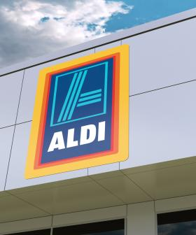 The Secret Aldi Trick That Makes Sure You May Never Be Without The Special Buy You Want!