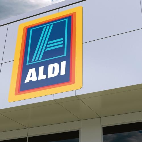 Aldi's New Special Buy Has Left Customers Scratching Their Heads