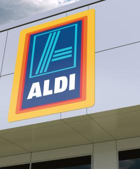 Perth To Get Another Aldi After Almost 100% Support From Locals