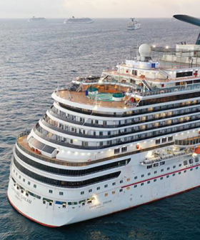 Popular Cruise Operator Has Announced It Will Restart Travel Within Months For Less Than $60 A Day