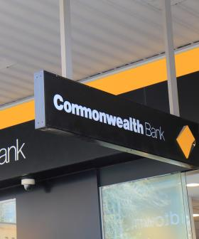 Outage Hits Commonwealth Bank, EFTPOS & Digital Services Impacted