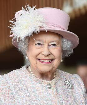 The Queen Just Shared Her Pancake Recipe And That's Breakfast Sorted!