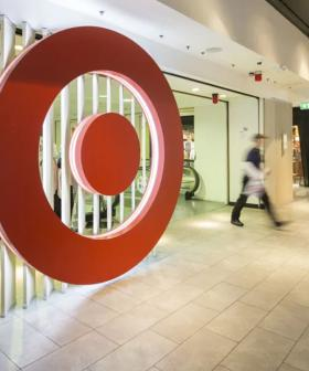 Target To Permanently Close Handful Of Stores Amid Coronavirus Pandemic