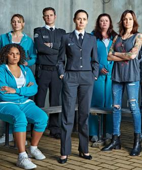 Foxtel Explain Why They Ended Wentworth, One Of Their Most Successful Series