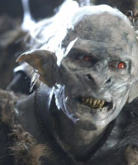 'Lord Of The Rings' Looking For Weird Looking Talent So Let Your Siblings Know