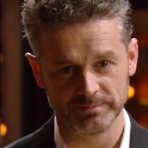 Masterchef Australia Judge SLAMMED After Bizarre Comment Over Contestant's Dish Choice