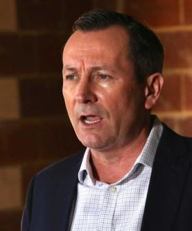 'I Wish We Could, I Really Do': McGowan Announces Phase 5 To Be Delayed