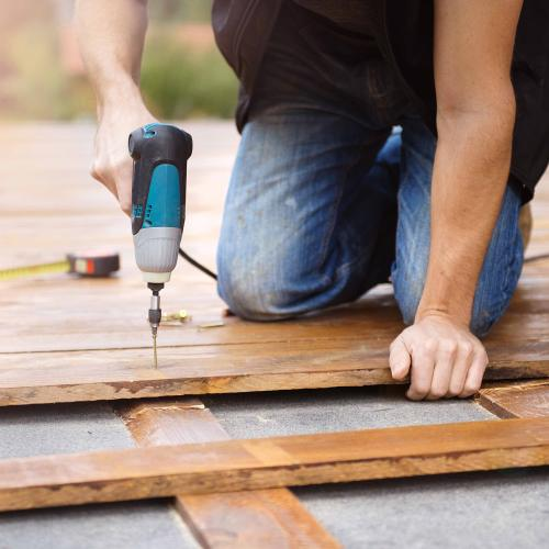 Home Renovators Hyped As Government Set To Announce $20K Cash Grants