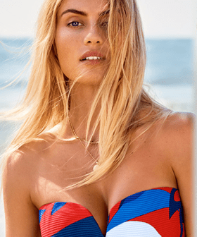 Iconic Australian Swimwear Brand With 44 Stores Announces It's Going Into Administration
