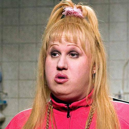 'Little Britain' Pulled From Netflix UK And The BBC