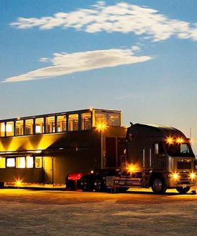 7 Celebrities And Their Jaw-Dropping Multi-Million-Dollar Motorhomes