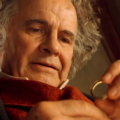 Beloved 'Bilbo Baggins' Actor Sir Ian Holm Has Passed Away
