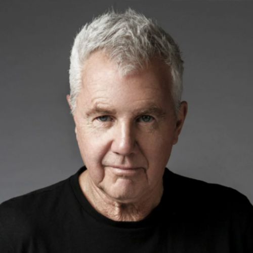 "Daryl Braithwaite Talks About ""Adapting"" To Isolation & Enjoying The Break That Had To Happen"