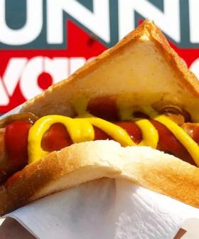 Here's What We Know About The Return Of The Bunnings Sausage Sizzle