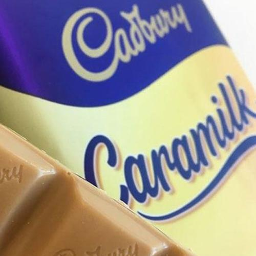 Sound The Alarm: Cadbury Caramilk Is Coming Back!