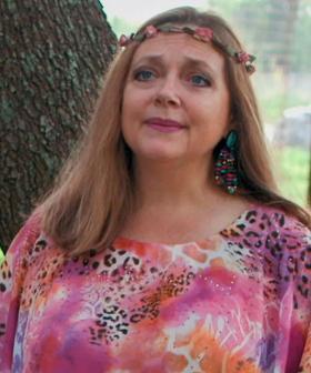 Carole Baskin Has Won Control Of Joe Exotic's Former Zoo Following Trademark Battle