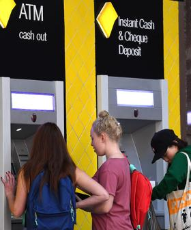Commonwealth Bank To Take On 'Pay Later' Services Like Afterpay And Zip