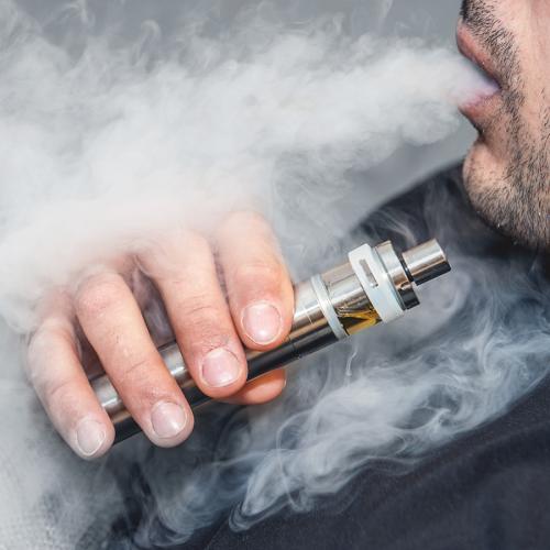 E-Cigarettes Are Set To Become Banned In Australia