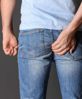 A Man Has Been Fined For Farting On Cops 'With Full Intent'